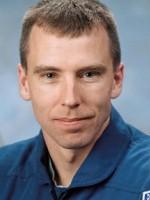 Andrew J. Feustel