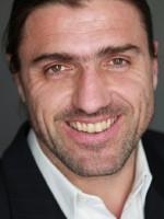 Pascal Henault