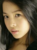 Hwa-ju Kim