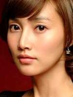 Hye-sang Lee
