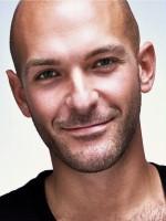 Marco Soriano I