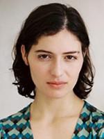 Esther Zimmering