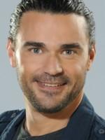 Carlos Torres VI