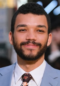 Justice Smith II