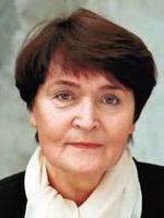 Małgorzata Jakubiec