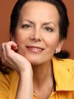 Maria Quoos