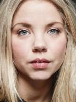 Alexandra Gjerpen
