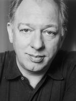 Wolfgang Becker II