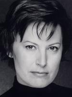 Dorota Puzio