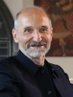 Piotr Mamonow