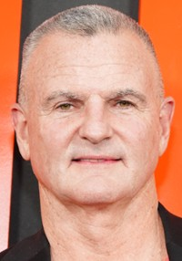 Steve Mokate