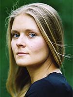 Emilia Pieske