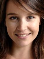 Alexandra Ansidei