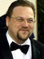 Ross Katz