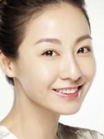 Mi-yeon Lee I