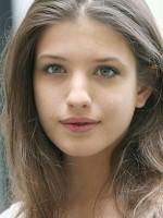 Anna Chipovskaya