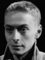 Dariusz Poleszak