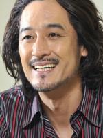 Satoshi Hashimoto II