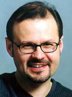 Piotr Furman