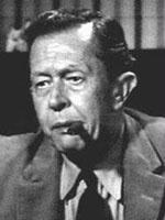 Forrest Lewis