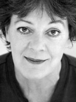 Deborah Kennedy I