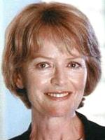 Judy Loe I