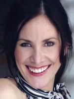 Regina Palian