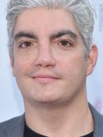 Jared Goldman I