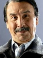 Salvador Sánchez I