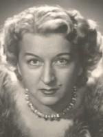 Lena Wilczyńska
