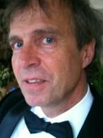 Mario Von Jascheroff
