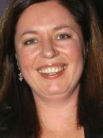 Gina Riley I