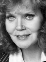 Eileen Brennan I