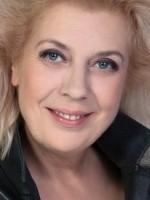 Barbara Babilińska