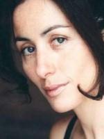 Cécile Paoli