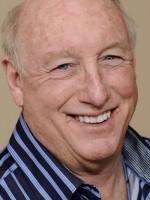 Phillip Brock I