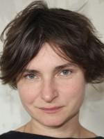 Joanna Waluszko