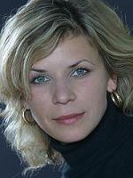 Judit Schell