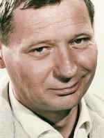 Paul Hagen I