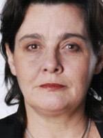 Miriam Aleksandrowicz