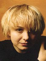 Beata Ziomkowska