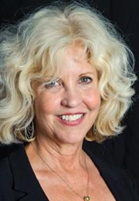 Nancy Allen I