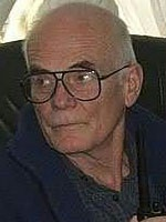 Andrzej Trzos-Rastawiecki
