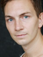 Johannes Kienast