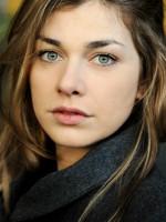 Gabriella Riva