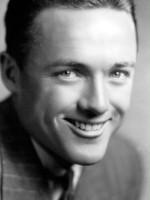 Frank Albertson I