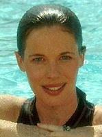 Colleen Flynn I