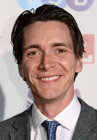 James Phelps I