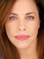 Jennifer Regan I