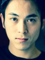 Yasushi Takada